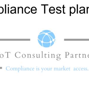 Compliance Plans
