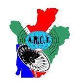 ARCT Burundi