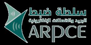 ARPCE Algeria