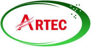 ARTEC Madagascar