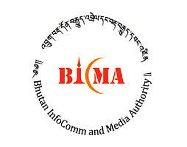 BICMA Buthan