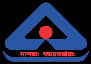 BSI India