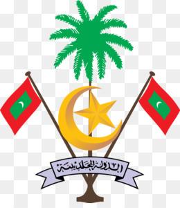 CAM Maldives