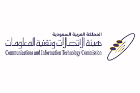 CITC Saudi Arabia