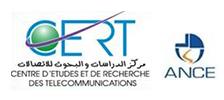 Cert & Ance tunisia