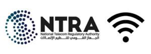 Egypt NTRA