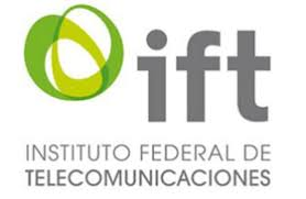 IFT Mexico
