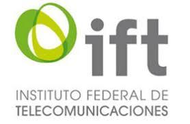 IFT墨西哥