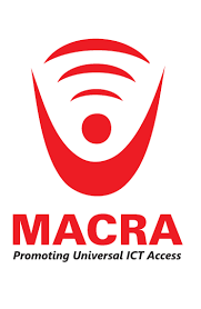 Macra malawi