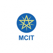 MCIT Ethiopia