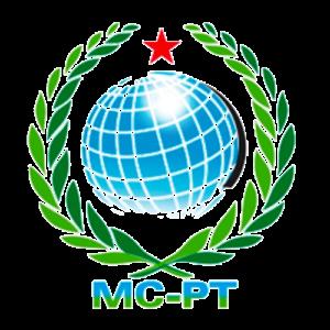 MCPT Djibouti