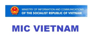 MIC Vietnam