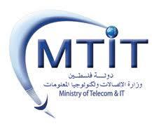 MTIT Palestine
