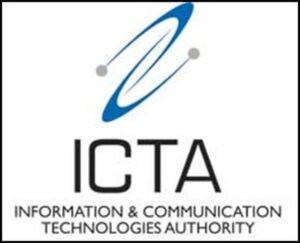 Mauritius ICTA