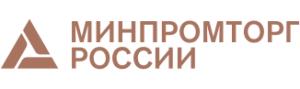 Minpromtorg russia