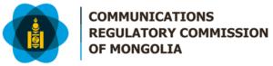 Mongolia CRC
