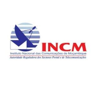 Mozambique INCM