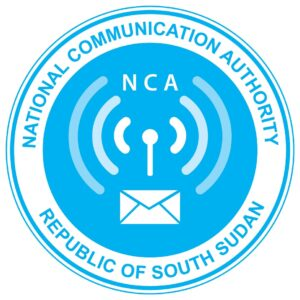 NCA South Sudan