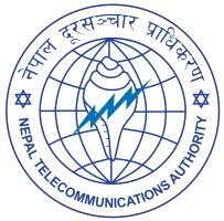 Nepal NTA