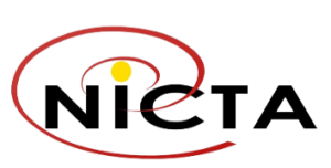 Papua New Guinea NICTA