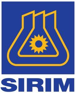 Sirim Malaysia