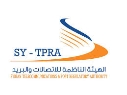 Syria SY-Tpra
