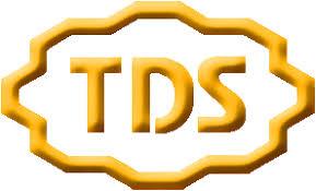Turkmenistan TDS