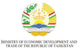 Ministry Tajikistan