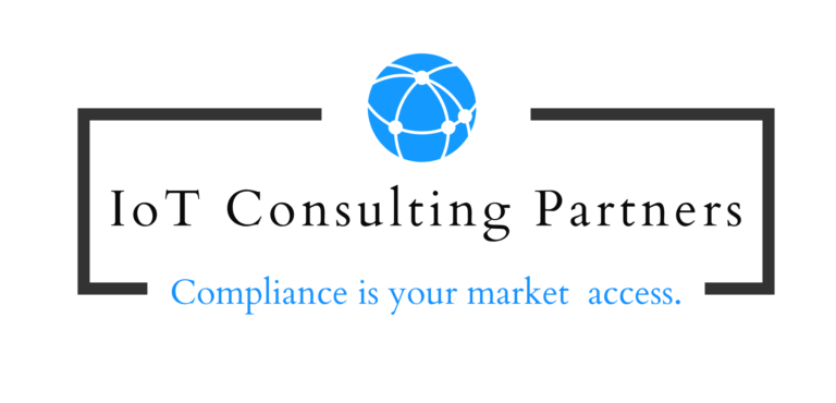 IoT Consulting Partners
