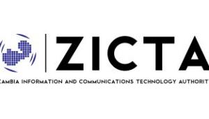 Zambia Zicta