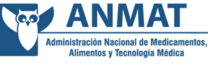ANMAT阿根廷