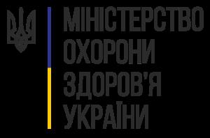 烏克蘭數字健康