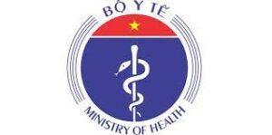 Vietnam Medical