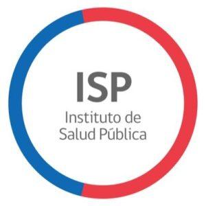 智利互聯網服務提供商